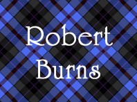 robert_burns_title.jpg