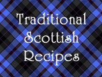 scottish_recipes.jpg