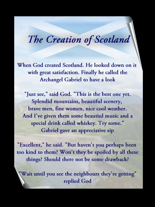 the_creation_of_scotland.jpg